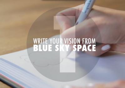 Making Vision Stick – Kimberly Novosel