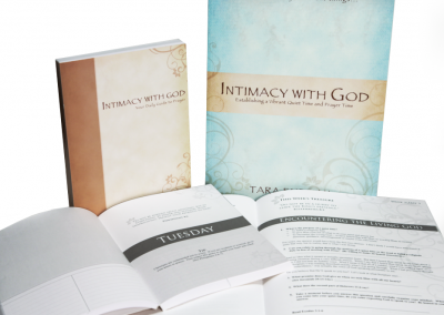 Book and Journal Cover Design & Layout – Tara Norman