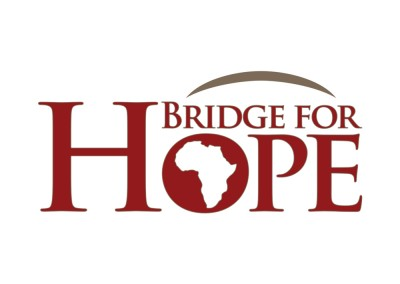 Bridge For Hope