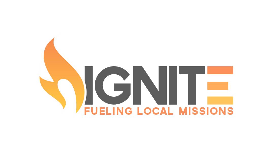 Ignite Missions Organization