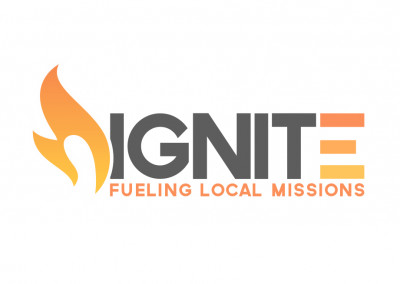 Ignite Missions Organization