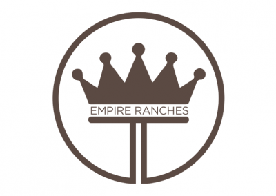 Empire Ranches