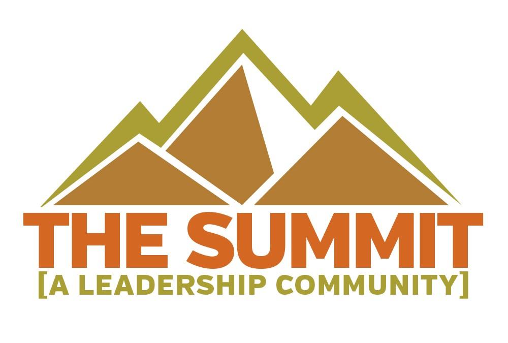 The Summit: A Leadership Community
