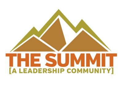 The Summit: A Leadership Community