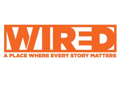 Wired Student Ministry