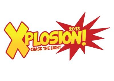 Xplosion Camp