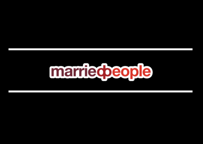 Video Series End Card – MarriedPeople
